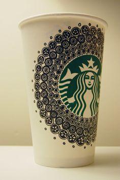 Starbucks cup drawing, starbucks cup art и starbucks. Coffee Tumblr, Coffee Meme, Coffee Barista, Coffee Cozy, Coffee Signs, Coffee Creamer, Coffee Quotes, Iced Coffee, Coffee Shop