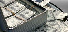 De quelle manière épargner de l'argent - http://www.argentgagner.fr/epargner-argent/