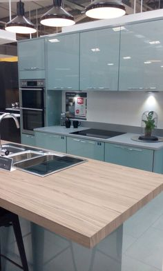 1000 images about kitchen ideas on pinterest 50s for Kitchen 0 finance wickes