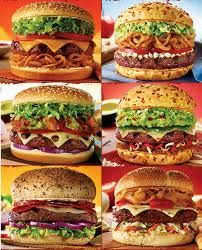 photos of burgers - Google Search