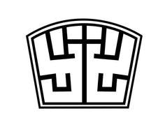 Final fantasy 7 soldier logo
