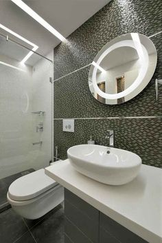 1000 Images About Modern Bathroom Design Ideas On Pinterest Mumbai Basins