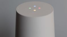 The Google Home gets in the game. After a slow start, Google Assistant is finally making noise at CES.