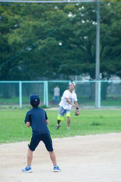 Pretty,Cuty and Funny Running, Baseball, Funny, Pretty, Sports, Hs Sports, Keep Running, Why I Run, Sport