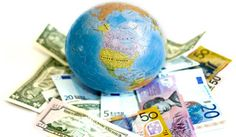 Various Ways To Send Money Overseas