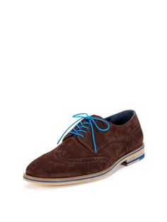 Wingtip Shoes by Crosby Square at Gilt