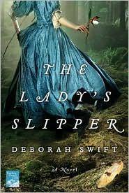 English Historical Fiction Authors: Why I write historical fiction - Deborah Swift