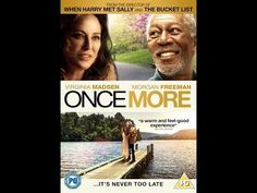 Once More Official Trailer (2014)