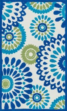 Rugs USA - Area Rugs in many styles including Contemporary, Braided, Outdoor and Flokati Shag rugs. Rugs Usa, Buy Rugs, Round Rugs, Contemporary Rugs, Power Loom, Cool Patterns, Rug Size, Outdoor Blanket, Area Rugs