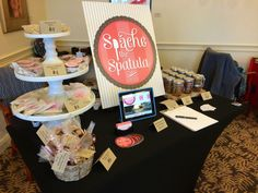 My First Craft Show Experience