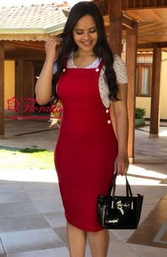 Skirt Outfits, Chic Outfits, Dress Skirt, African Attire, African Dress, Modest Fashion, Fashion Dresses, Shweshwe Dresses, Casual Dresses