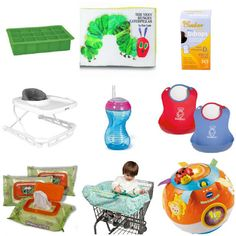 http://www.dreambookdesign.com/2013/01/67-and-8-month-baby-favorites.html