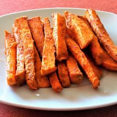 Carrots, French Toast, Paleo, Vegetables, Breakfast, Food, Morning Coffee, Essen, Carrot