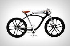 Pimp my ride: Bicycle Edition | Yanko Design