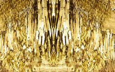 Gold is one of their main imports, along with machinery, electrical goods, and medicine.