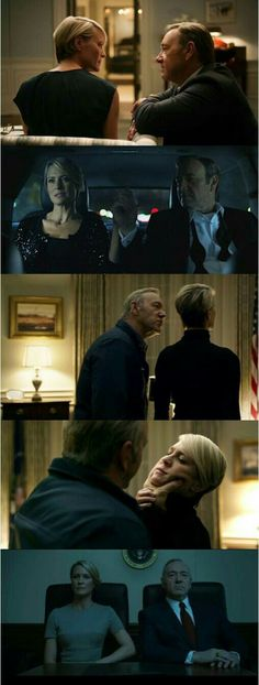 House of cards Frank Underwood, Robin Wright, Kevin Spacey, House Of Cards, Netflix Series, World, Claire, Movies, Fictional Characters