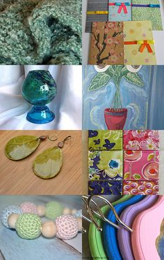 Goodies by Suzy Bell on Etsy--Pinned with TreasuryPin.com #onlineshopping #giftideas #etsytreasury #etsygifts #gifts #etsy