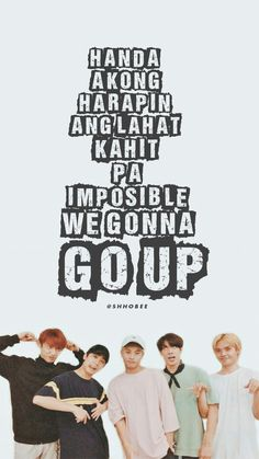 P Wave, Pinoy, Boy Groups, Sunshine, Wallpapers, Babies, Artist, Cute, Movie Posters