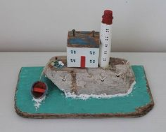 https://www.etsy.com/uk/listing/232208010/driftwood-house-driftwood-lighthouse?ref=similar_items-17