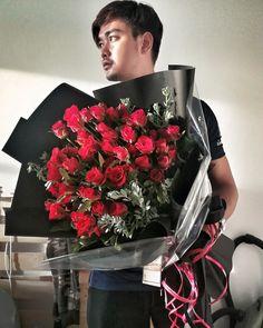 #bouquet #floris #flower #rose flower shop