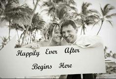 Our perfect Hawaii wedding #KoOlinalife