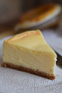 A legkrémesebb sajttorta bögrésen Sugar Free Cheesecake, Cake Recipes, Dessert Recipes, Traditional Cakes, Cookie Desserts, Homemade Cakes, Christmas Desserts, Food Cakes, Cakes And More