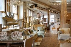22 best ny stores images on pinterest new york city nyc and carpet