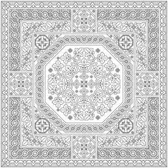 57038ed8c04e5e31784cce62e9f09176.jpg 736×736 pixels