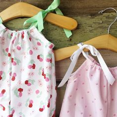 Bubble Romper Pink Baby Outfit Playsuit cake by ShelbyJaneandCo