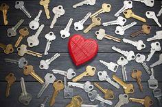 «Κλειδιά» τα οποία χτίζουν μια καλή και ισορροπημένη σχέση via @enalaktikidrasi