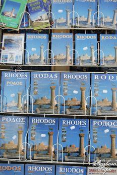 I got one! Greece Rhodes, Royal Caribbean, Get One, My Eyes, Europe, World, Blog, Rhodes, Blogging