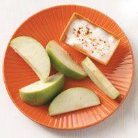 Healthy Snacks for Kids | Taste of Home