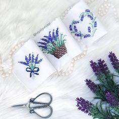 #crossstitch #veroniqueenginger #kanaviçe #etamin #вышивка #вышивание #вышиваюкрестиком #вышивкакрестиком #вышивкакрестом #carpiisi #crossstitch #crossstitcher #crossstitching #xstitch #xstitcher #xstitching #puntodecruz #pointdecroix Hand Embroidery Patterns, Embroidery Kits, Cross Stitch Embroidery, Cross Stitch Patterns, Cactus Cross Stitch, Cute Cross Stitch, Lavender Bags, Lavender Sachets, Creative Class