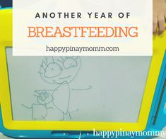 New year means another year of breastfeeding, and I thank God for the blessing to nurse my babies every single day. This article is about extended breastfeeding in the philippines, toddler breastfeeding and tandem nursing Extended Breastfeeding, Breastfeeding Support, Happy Again, Return To Work, Singles Day, Thank God, Tandem, Anxious, How To Take Photos