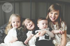 My Four Girls, Wee Three Sparrows Photography, Toronto Photographer, Toronto Lifestyle Photographer, Toronto Family Photographer