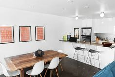 Check out this awesome listing on Airbnb: Modern, High End, New Construction  in San Francisco