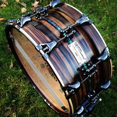 Snares | RT Customs