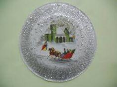 Αποτέλεσμα εικόνας για χριστουγεννιατικες κατασκευες για παιδια