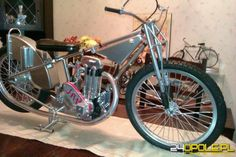 MOTOCYKLE: MOTOCYKLE: MOTOCYKLE: MOTOCYKLE: MOTOCYKLE