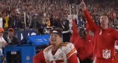 Kansas City Chiefs Football, College Football, Football Players, Texas Tech University, Sports Baby, Sports Teams, Packers, Cheerleading