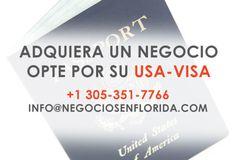 visa-americana-2