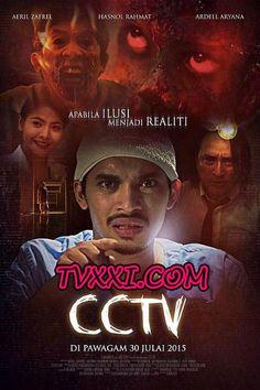 CCTV Film Horror Misteri Setan Malaysia. Nonton Film Bioskop Online Streaming Gratis di http://TVXXi.com . . . #TVXXi #horror #filmsetan #filmhorror #streamingonline #filmasia #filmmalaysia #horromalaysia #nontonstreaming #bioskoponline #bioskopgratis #theaterxxi #bioskop21 #downloadfilm #filmterbaru #nontonfilm #jadwalfilm #film2017 #filmhot #filmbioskop #indonesia #bioskopxxi #china #malaysia