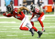 How did the Falcons' Vic Beasley break out in second NFL season? ]= In February of 2015, when the Falcons hired Dan Quinn to be their head coach, they did so because of his success as the defensive coordinator of the Seattle Seahawks who…..