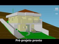 Terreno residencial à venda, Condomínio Delle Stelle, Louveira - TE2448