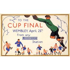 fa cup final online