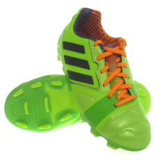 Adidas Nitrocharge 2.0 TRX FG - Kids Football Boots http://www.shopprice.com.au/adidas+football+boots