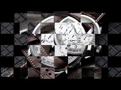 www.ysaletoo.net:人気ブランド時計販売!ロンジンスーパーコピーを大量入荷しました!