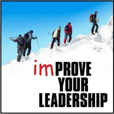 Leadership is the ability to influence others. The influence that one can exert based on job title or specialized expertise is limited. This course focuses on Communication - one of the additional skills that is needed to be an outstanding leader. Visit: http://drjohnoda.com/training.php