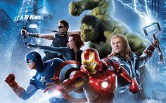 9-Best-Avengers-2-Hd-Wallpaper (4)