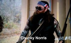 This made me laugh sooooooo hard I love willy(: Willie Robertson, Robertson Family, Duck Dynasty Cast, Laughed Until We Cried, Miss Kays, West Monroe, Duck Calls, Quack Quack, Duck Commander